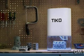 gigamen_3D_Printer_Tiko