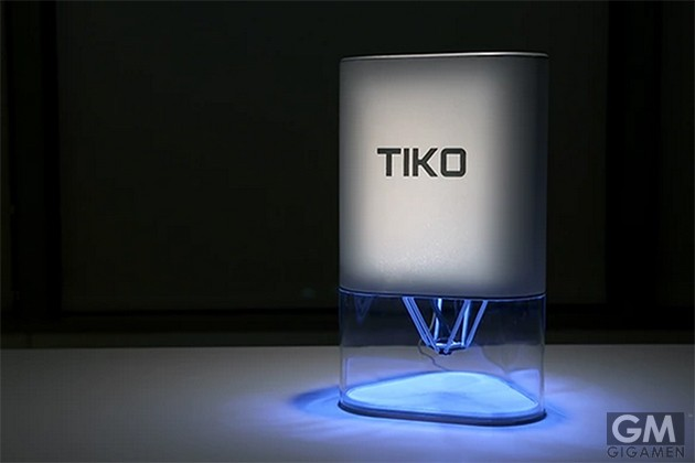 gigamen_3D_Printer_Tiko02