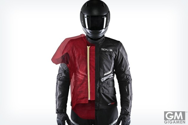 gigamen_Alpinestars_Tech_air