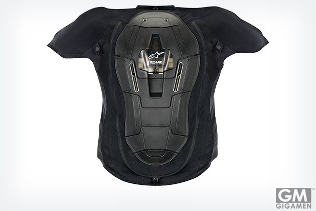 gigamen_Alpinestars_Tech_air02