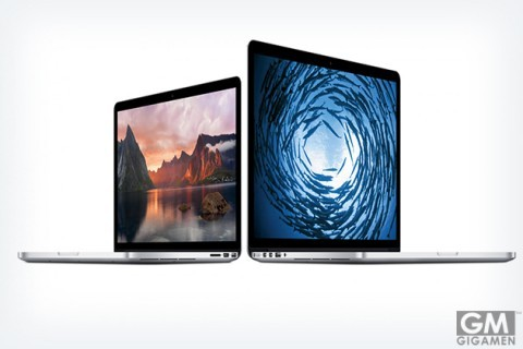 gigamen_Apple_Update_Macbookpro
