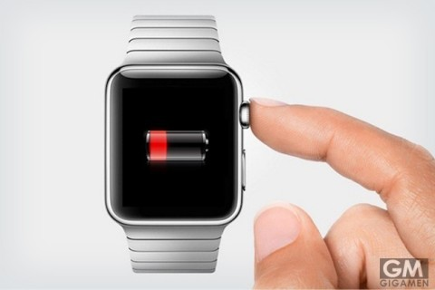 gigamen_Apple_Watch_Battery