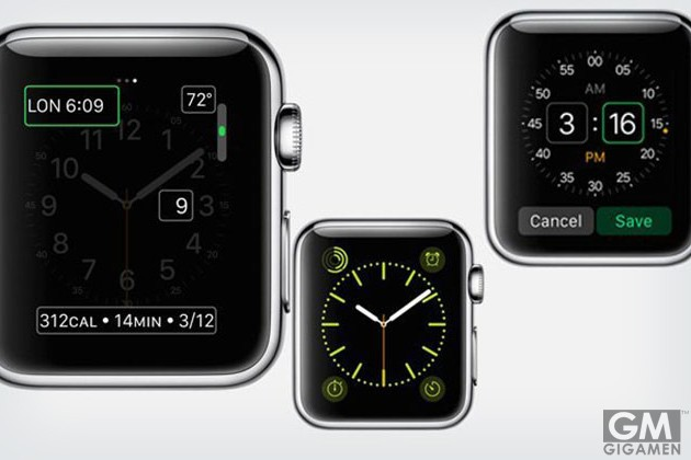 gigamen_Apple_Watch_Battery01