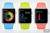gigamen_Apple_Watch_Display