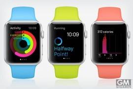 gigamen_Apple_Watch_Display