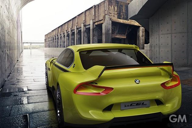 gigamen_BMW_3.0_CSL_Hommage02
