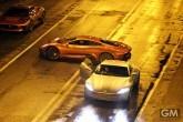 gigamen_Bond_car_chase