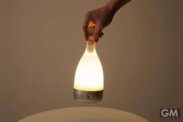 gigamen_Bottled_lamp