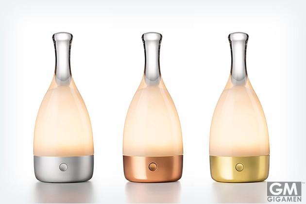 gigamen_Bottled_lamp02