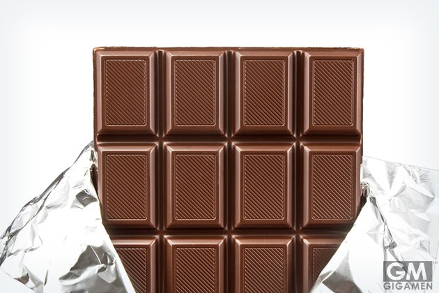 gigamen_Business_Person_Chocolate01