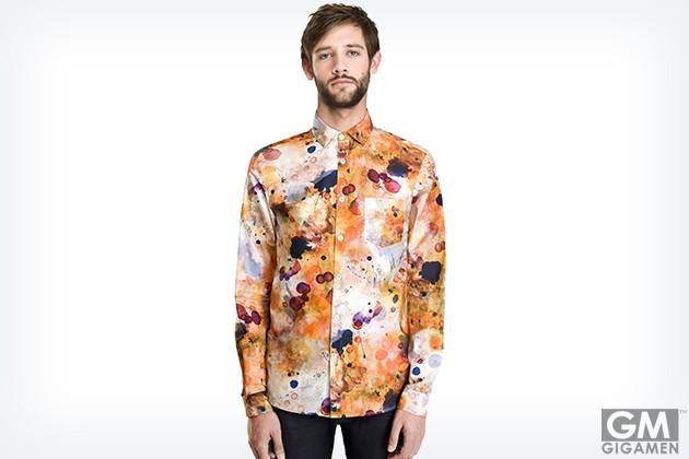 gigamen_Camouflage_Officewear_Stains01