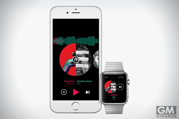 gigamen_Djay_Apple_Watch01
