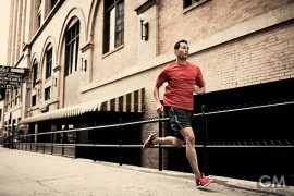 gigamen_Effective_Running_Exercises