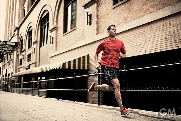 gigamen_Effective_Running_Exercises