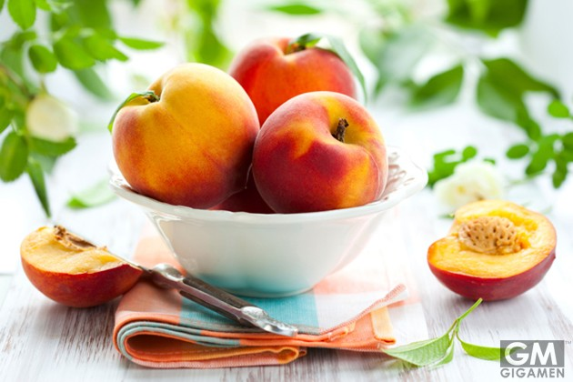 gigamen_Foods_Stop_Refrigerating05
