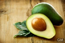 gigamen_Health_Benefits_Avocado