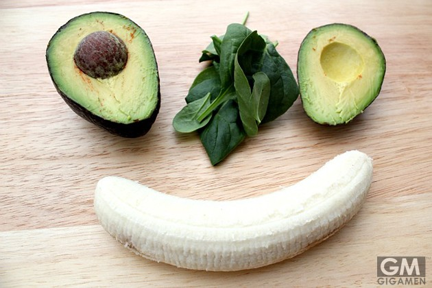 gigamen_Health_Benefits_Avocado03