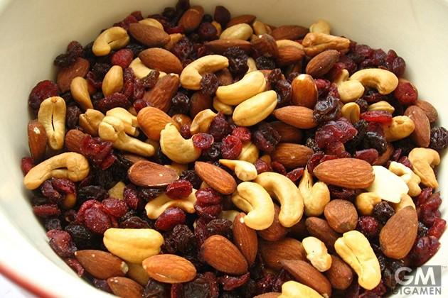 gigamen_Healthy_Snacks05