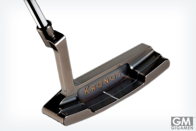 gigamen_Kronos_Golf_Putters01