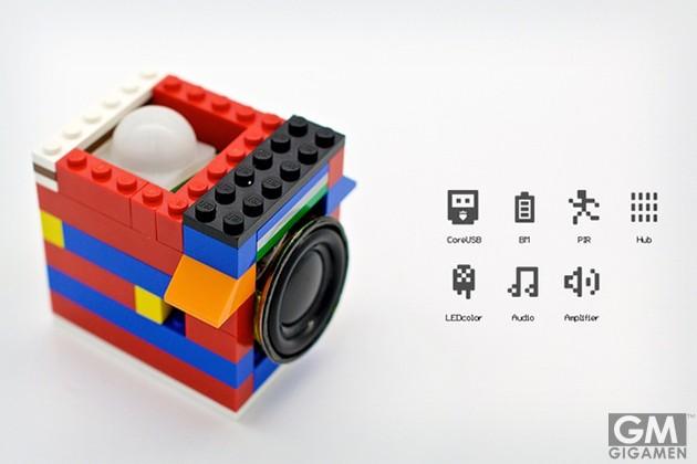 gigamen_LEGO_Microduino_mCookie01
