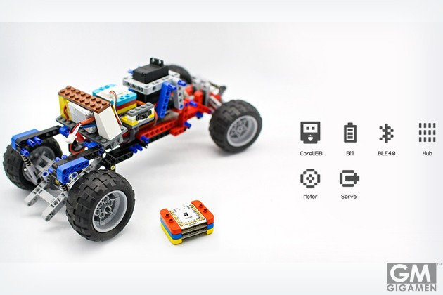 gigamen_LEGO_Microduino_mCookie02