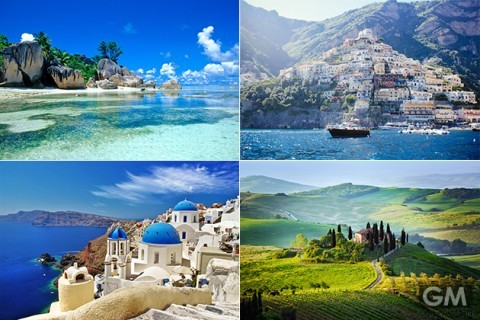 gigamen_Luxury_Destinations_Summer0