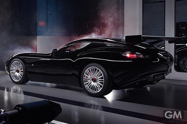 gigamen_Maserati_Mostro_Zagato01