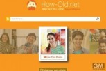 gigamen_Microsoft-how-old