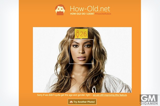 gigamen_Microsoft-how-old01