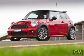 gigamen_Mini_John_Cooper_Works