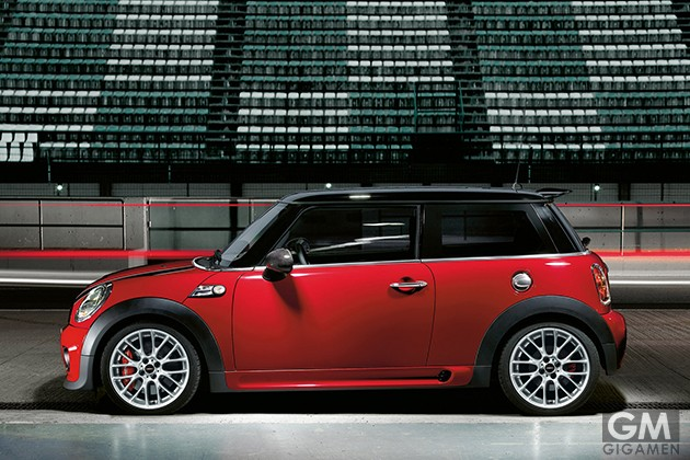 gigamen_Mini_John_Cooper_Works01