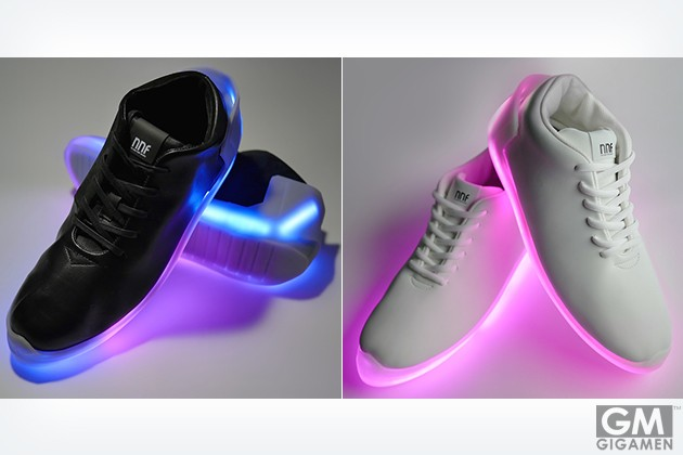 gigamen_Orphe_Smart_Shoes03