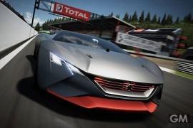 gigamen_Peugeot_Vision_Gran_Turismo