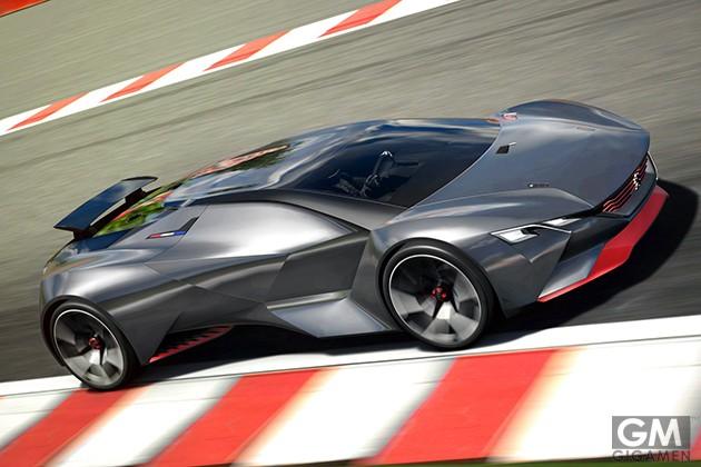 gigamen_Peugeot_Vision_Gran_Turismo01