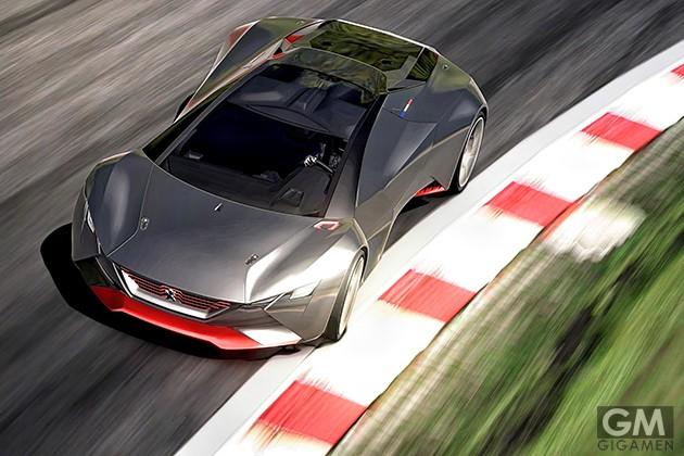 gigamen_Peugeot_Vision_Gran_Turismo02