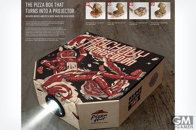 gigamen_Pizza_Hut_Projector02