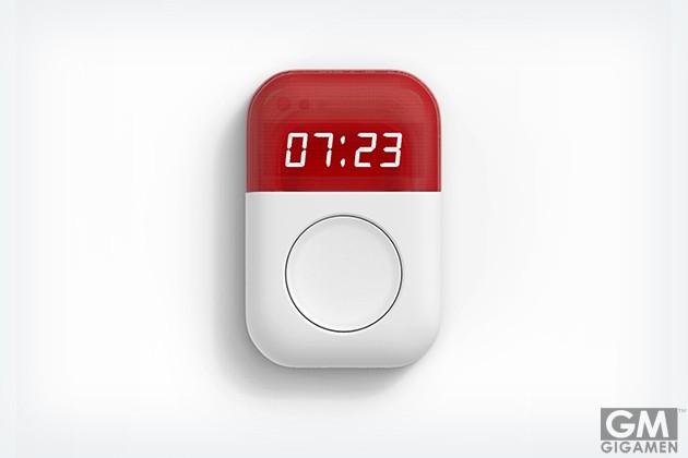 gigamen_Smart_Alarm_ZZZAM02