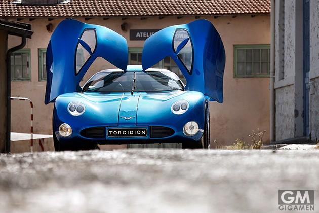 gigamen_Toroidion_1MW_Supercar02