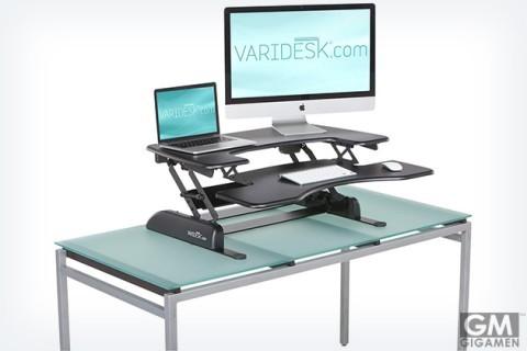 gigamen_Varidesk_Standing_Desk