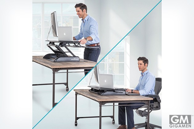 gigamen_Varidesk_Standing_Desk02