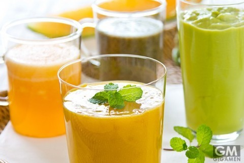 gigamen_Workout_Juice_Recipes