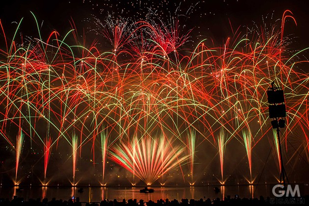 gigamen_World_Fireworks_Displays03