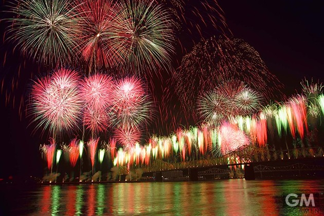 gigamen_World_Fireworks_Displays04