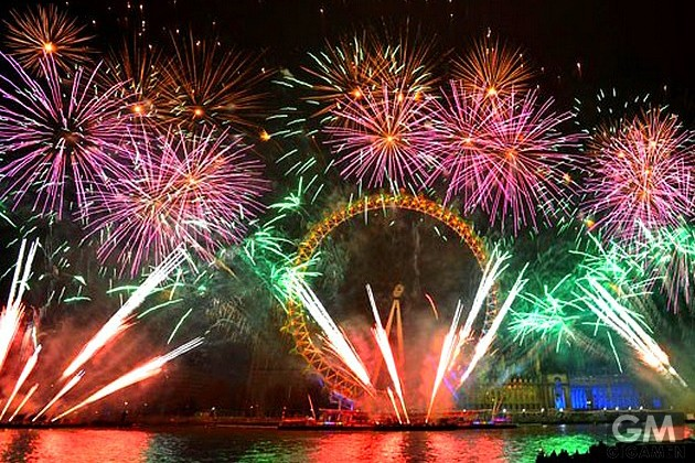 gigamen_World_Fireworks_Displays07
