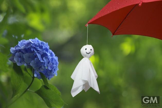 gigamen_best_umbrella0
