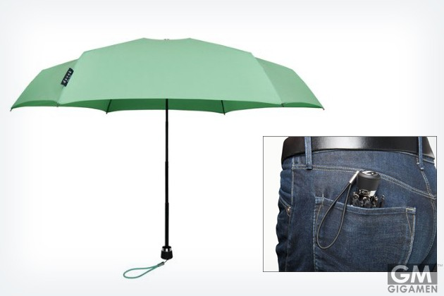 gigamen_best_umbrella04