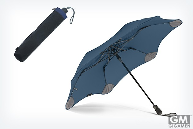 gigamen_best_umbrella05