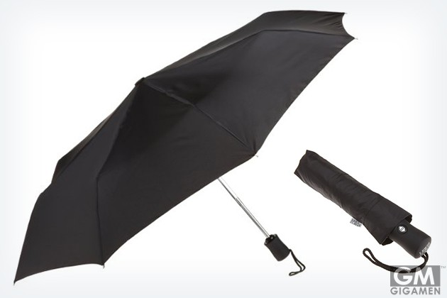 gigamen_best_umbrella06