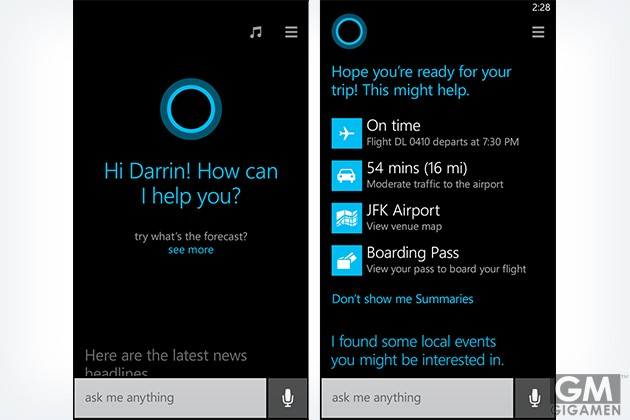 gigamen_microsoft_cortana_ios_android01