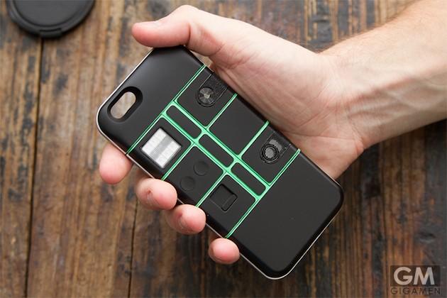 gigamen_nexpaq_Smartphone_Case01